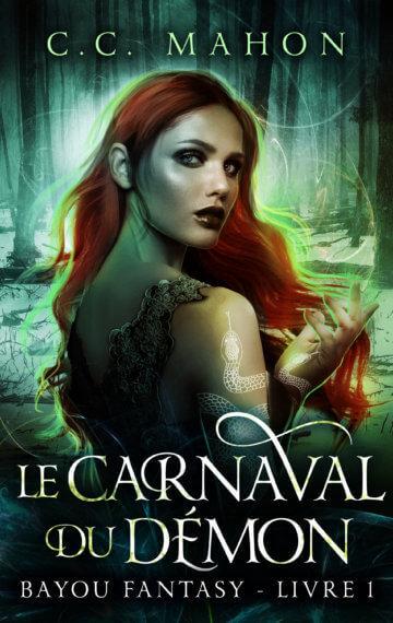 Le Carnaval du Démon
