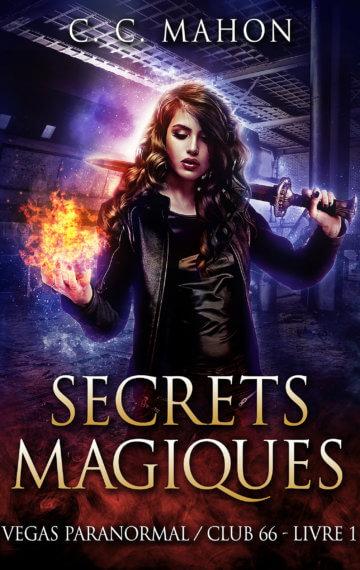 Secrets magiques